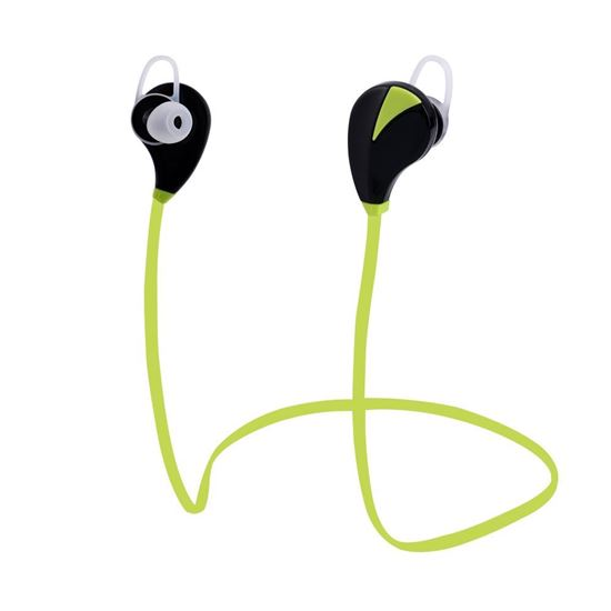 Picture of G6 Outdoor Sport  Wireless Stereo Music Bluetooth V4.0 + EDR Headsets Earphones